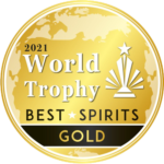 gold-world-spirits-trophy-copyright-awards-competition-sticker