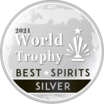 silver-world-spirits-trophy-copyright-awards-competition-sticker