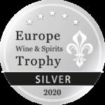 silver_copyrightEU_sticker-medals